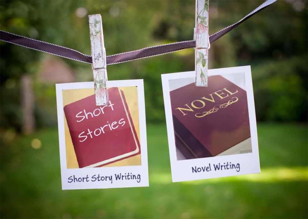 short.story.writing.vs.novel.writing