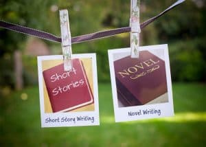 short.story.writing.vs.novel.writing