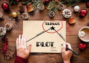 how.to.write.climax.in.a.story